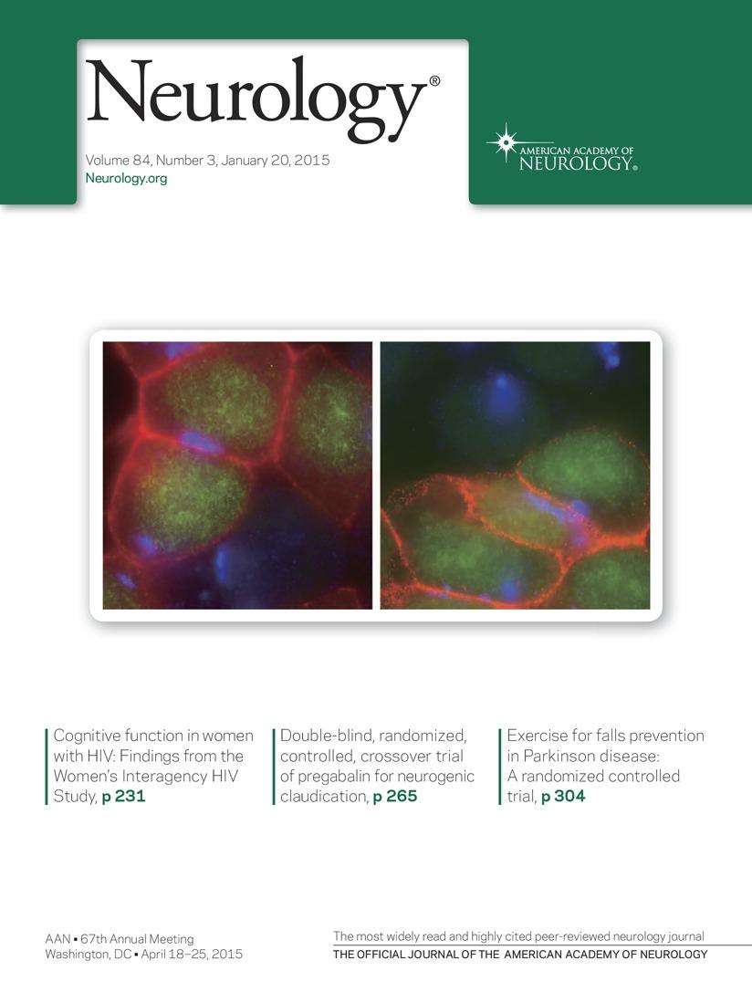 ATXN2 polyQ intermediate repeats are a modifier of ALS