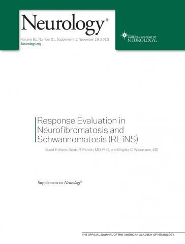 Neurology: 81 (21 supplement 1)