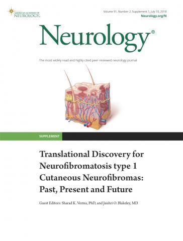 Neurology: 91 (2 Supplement 1)